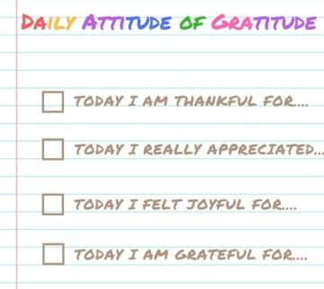 gratitude-list.jpg