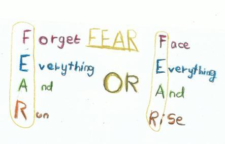 fear0002