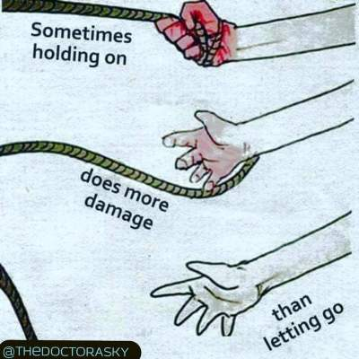 holding-on-and-then-letting-go