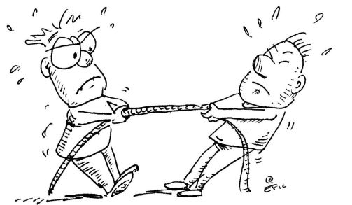 tug-of-war-clip-art