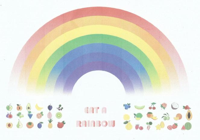 blog-pic-eat-a-rainbow