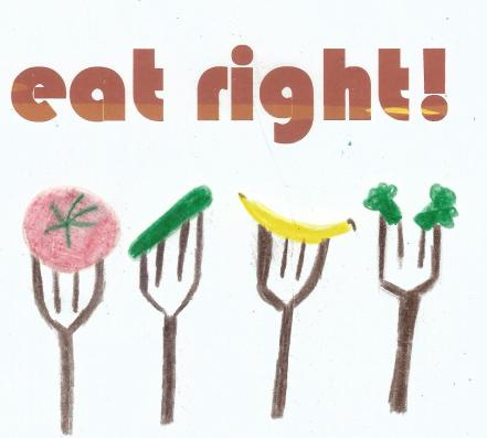 eat-right-blog-pic